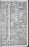 Globe Monday 02 January 1854 Page 3
