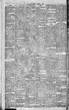 Globe Monday 02 January 1854 Page 4