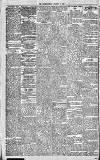 Globe Tuesday 03 January 1854 Page 2