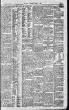 Globe Tuesday 03 January 1854 Page 3