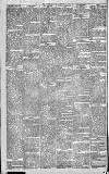 Globe Tuesday 03 January 1854 Page 4
