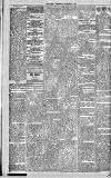 Globe Wednesday 04 January 1854 Page 2