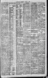 Globe Wednesday 04 January 1854 Page 3