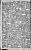Globe Wednesday 04 January 1854 Page 4