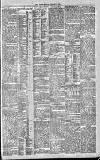 Globe Monday 09 January 1854 Page 3