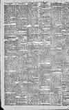 Globe Monday 09 January 1854 Page 4