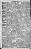 Globe Tuesday 10 January 1854 Page 2