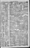 Globe Tuesday 10 January 1854 Page 3