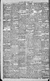 Globe Tuesday 10 January 1854 Page 4