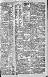 Globe Wednesday 11 January 1854 Page 3