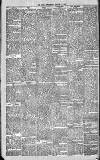 Globe Wednesday 11 January 1854 Page 4