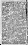 Globe Friday 13 January 1854 Page 2