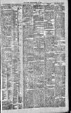 Globe Friday 13 January 1854 Page 3