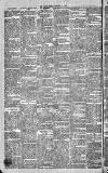 Globe Friday 13 January 1854 Page 4