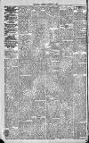 Globe Saturday 14 January 1854 Page 2