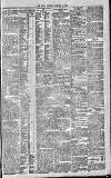 Globe Saturday 14 January 1854 Page 3