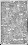 Globe Saturday 14 January 1854 Page 4
