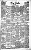 Globe Saturday 03 June 1854 Page 1