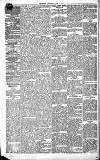 Globe Saturday 03 June 1854 Page 2