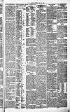 Globe Saturday 03 June 1854 Page 3