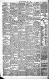 Globe Saturday 03 June 1854 Page 4