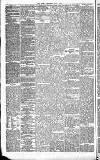 Globe Wednesday 07 June 1854 Page 2