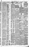 Globe Wednesday 07 June 1854 Page 3