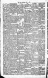 Globe Wednesday 07 June 1854 Page 4