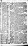 Globe Saturday 10 June 1854 Page 3