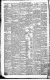Globe Saturday 10 June 1854 Page 4