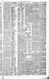 Globe Monday 12 June 1854 Page 3