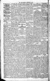 Globe Saturday 23 September 1854 Page 2