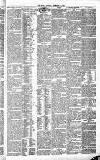 Globe Saturday 23 September 1854 Page 3