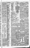 Globe Tuesday 18 September 1855 Page 3