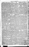 Globe Tuesday 18 September 1855 Page 4
