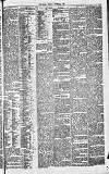 THE GLOBE, FRIDAY, OCTOBER 8, 1885