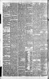 THE GLOPF, P/TT-FDAV, FEP.RUAFY 9, IW6.