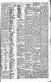 Globe Monday 26 May 1856 Page 3