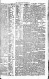 Globe Wednesday 08 December 1858 Page 3