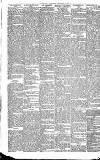 Globe Wednesday 08 December 1858 Page 4