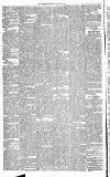Globe Wednesday 20 July 1859 Page 4