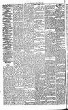 Globe Wednesday 07 December 1859 Page 2