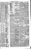 Globe Wednesday 07 December 1859 Page 3
