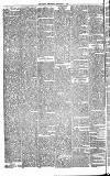 Globe Wednesday 07 December 1859 Page 4