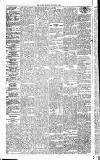 Globe Monday 02 January 1860 Page 2