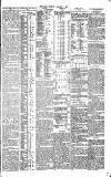 Globe Monday 02 January 1860 Page 3