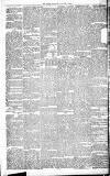 Globe Thursday 01 January 1863 Page 4