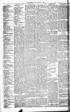 Globe Friday 02 January 1863 Page 4