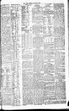 Globe Monday 05 January 1863 Page 3