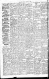 Globe Tuesday 06 January 1863 Page 2